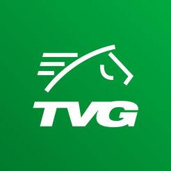 #1: TVG