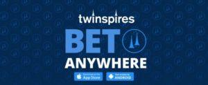 #2: TwinSpires