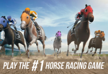 List of the best horse racing sites on the internet – Know your options