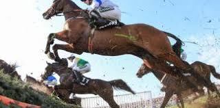 Scottish Grand National Tips – A preview on the racing trends and a guide for beginners
