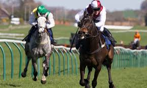 Scottish Grand National – A guide on betting