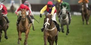 ITV top horse racing tips