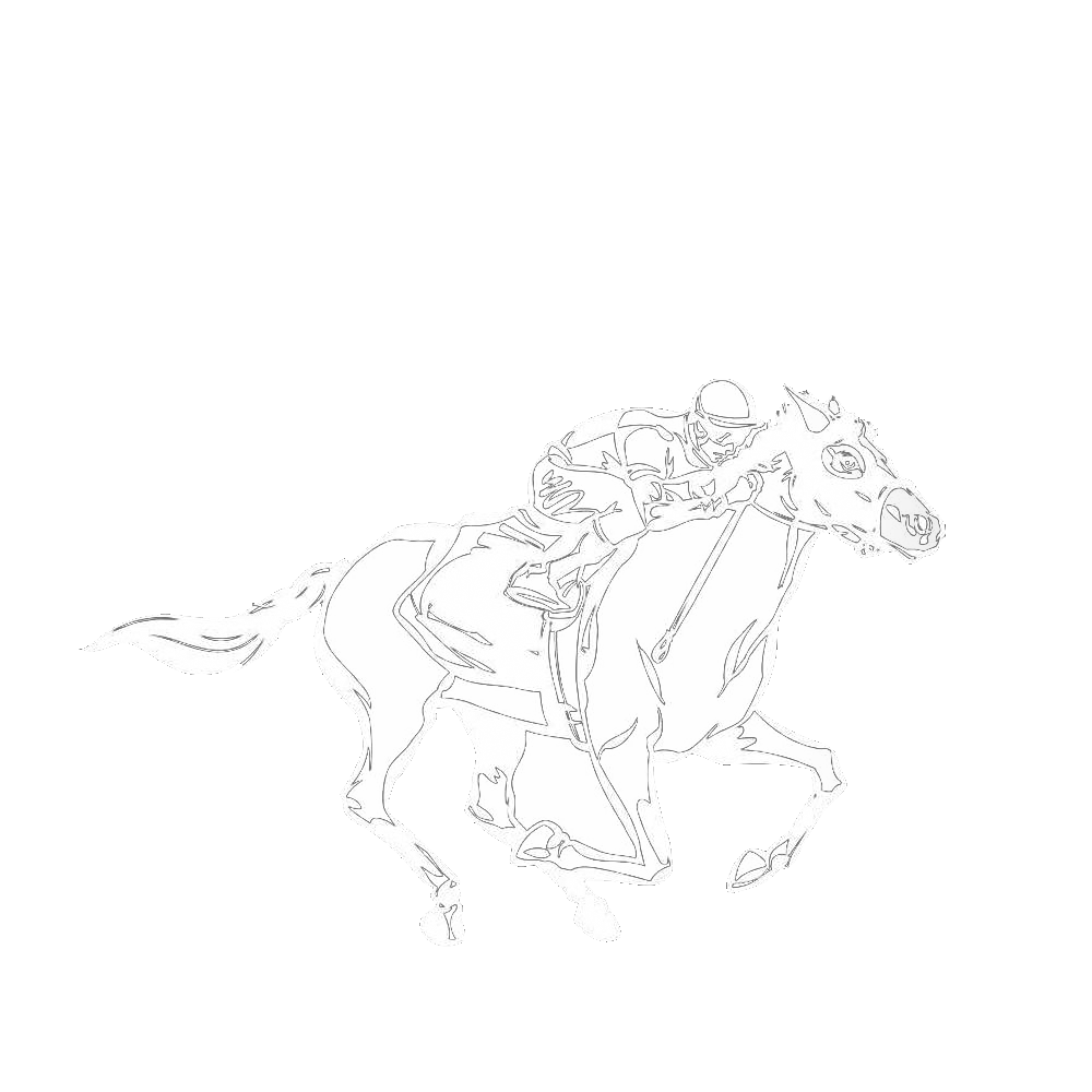 horse racing uk betting