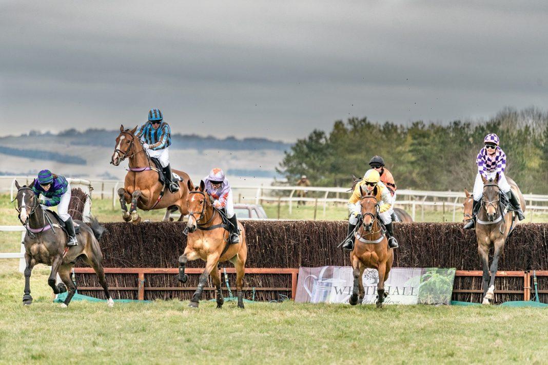 Tote Scoop6 top horse racing tips