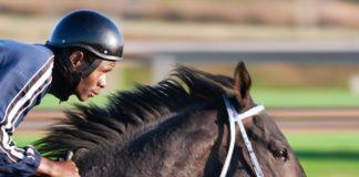Kempton Races – Betting tips