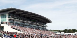 Epsom Derby event review – Details on their history, odds and promotions