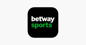 Betway Review - What offers and prices will you get on their betting odds?