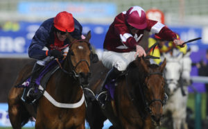 Hennessy Gold Cup Horse Racing Event – All you need to know on bets, odds and prices