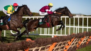 Champion Hurdle Horse Racing Event – All you need to know on bets, odds and prices
