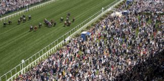 Royal Ascot event review and betting sites – More on their promotions and offers