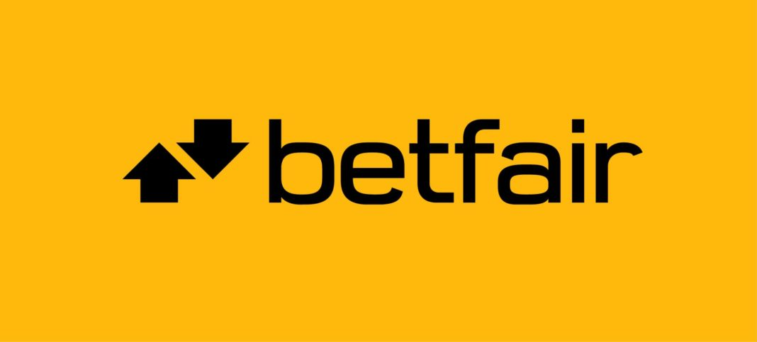 Betfair horse racing and betting – A detailed review for the bettors of the industry