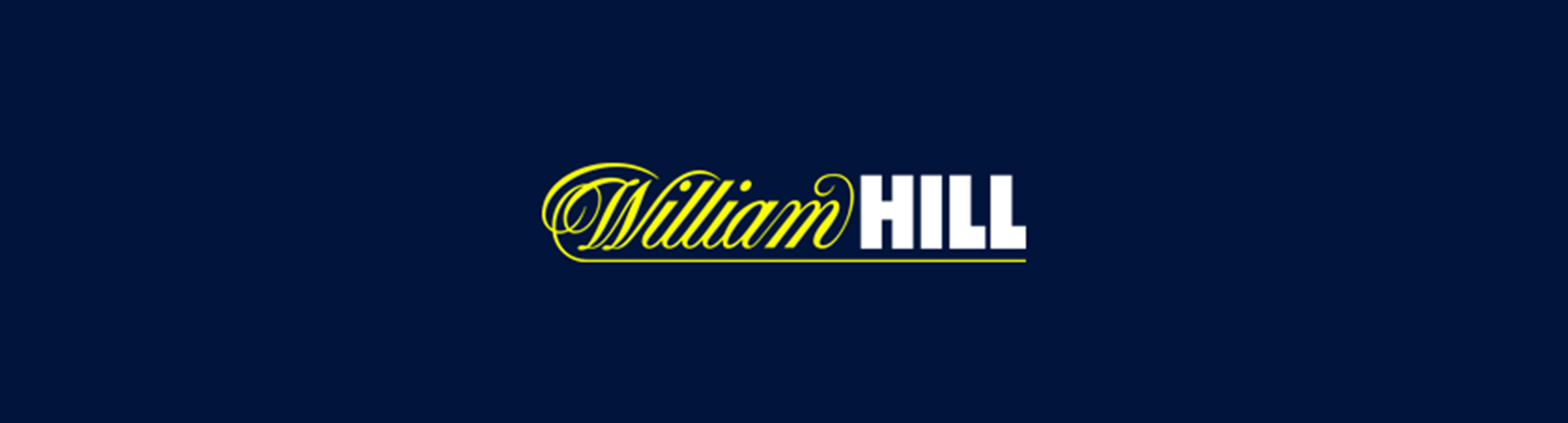 William Hills Review – What offers and prices will you get on their betting odds?