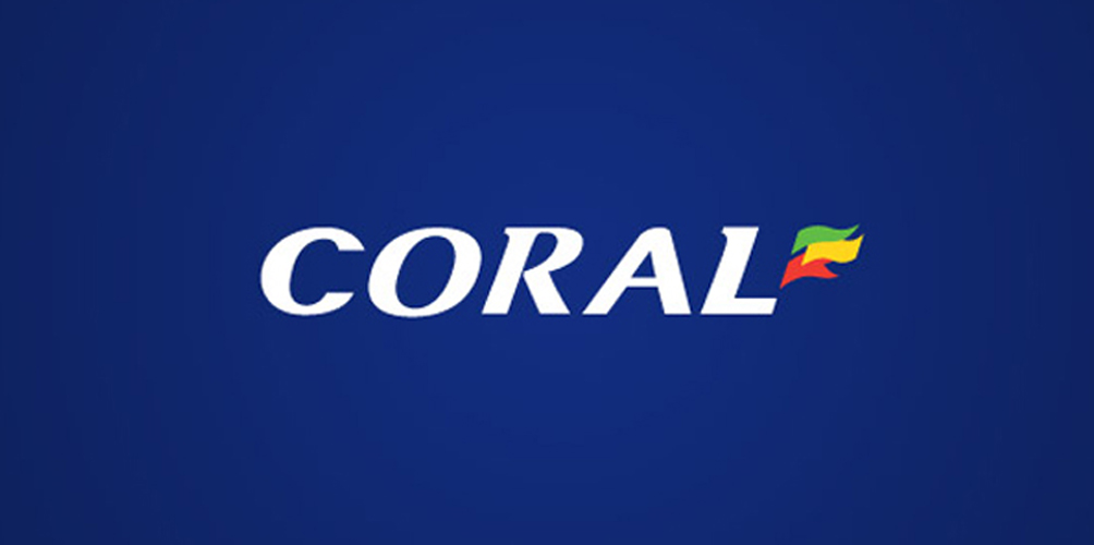 Coral Review - What offers and prices will you get on their betting odds?