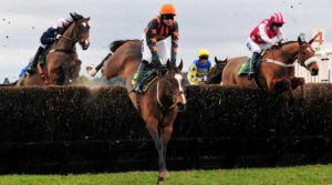 Grand National Horse Racing Event – All you need to know on bets, odds and prices