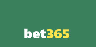 Why is Bet365 the number one choice for all horse racing punters?