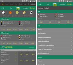 Live streaming of horse races at Bet365 uk