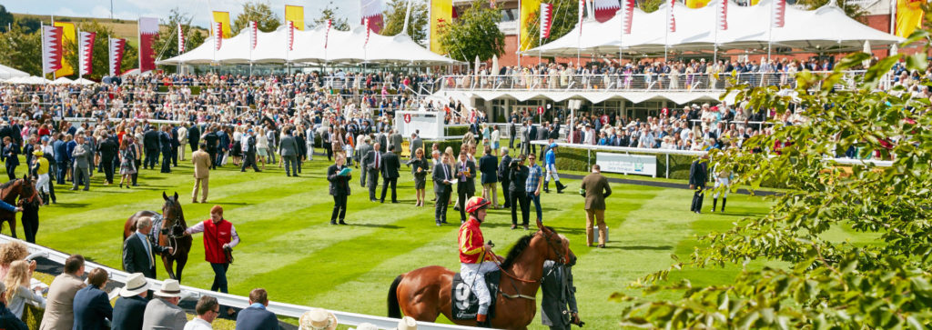 Event review of Qatar Goodwood festival – Know more on their history